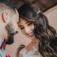Wedding photographer Marcelo Almeida (marceloalmeida). Photo of 04.05.2018