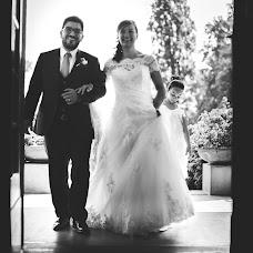 Wedding photographer Marco Nava (studio). Photo of 04.06.2015