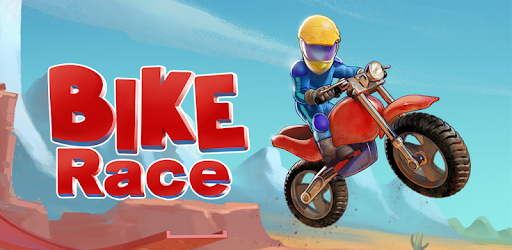 Dirt Bike Games - Play Free Online Dirt Bike Games