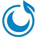 iTimekeep icon