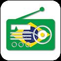 Brazilan Radio icon