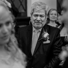 Wedding photographer Julián Jutinico ávila (jutinico). Photo of 21.12.2016