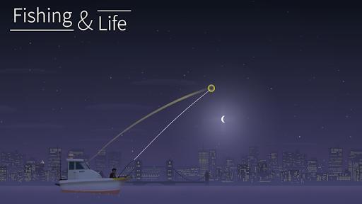 Fishing Life 0.0.119 screenshots 6