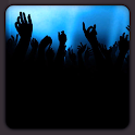 Rave Party HD Wallpapers icon