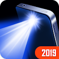 Super Bright LED Flashlight APK