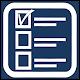 Download Médico Ginecologia: Concurso For PC Windows and Mac