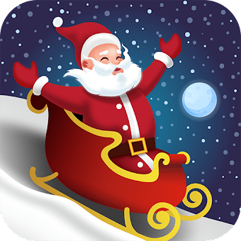 Mod Hacked APK Download Christmas Rush 2019 1 1