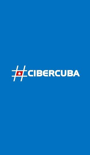 CiberCuba - Noticias de Cuba Apk apps 1
