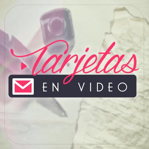 Tarjetas En Video Apps En Google Play