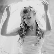 Wedding photographer Evgeniya Ten (ZhenyaTen). Photo of 13.01.2014