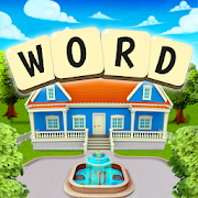 Wordington: Words & Design MOD APK 1.1.8.1 (Unlimited Money)