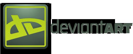 Deviantart_logo.png