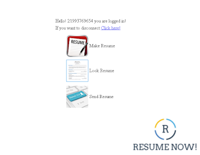 Cute I Want To Send My Resume To Google Ideas - Example Resume Ideas ...