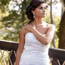 Wedding photographer Catalin Hotnog (CatalinHotnog). Photo of 06.05.2016