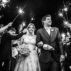 Wedding photographer Raphael Tartari (raphaeltartari). Photo of 22.06.2015