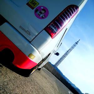 ハイエースバン TRH200Vのカスタム事例画像 シュナ 🐾🐶🐾CT2期生さんの2020年06月01日06:12の投稿