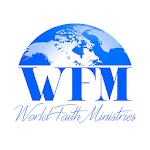 World Faith Ministries Icon