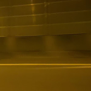 ヴォクシー ZRR70Wのカスタム事例画像 圭悟さんの2020年06月17日06:10の投稿