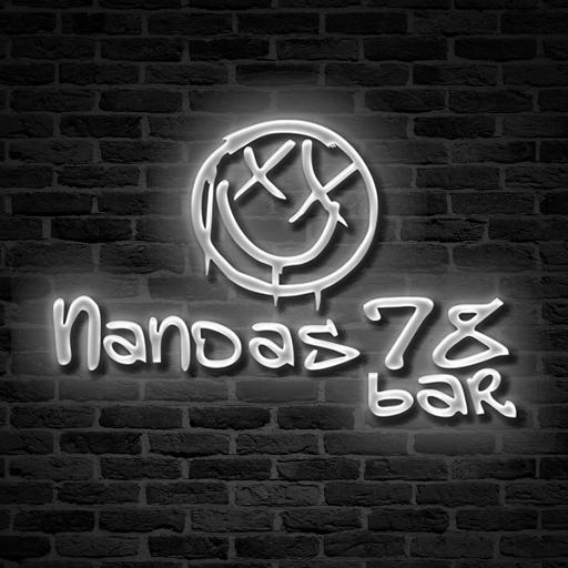 Nandas 78 Bar