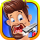 Crazy Beard Shave Kids Saloon (game)