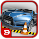 Car Parking Game 3D - Real City Driving Challenge (game)