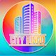 Download City Bingo For PC Windows and Mac