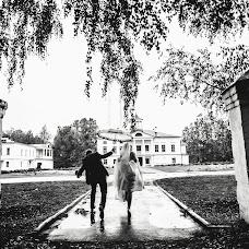 Wedding photographer Anna Ivanovskaya (pastila). Photo of 13.04.2015