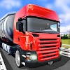 Future Truck Simulator