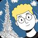 はがき-漫画の写真フィルター - Androidアプリ