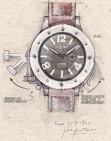 http://swx.com.sg/calendarimg/137/blueprint.jpg