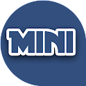 Mini For Facebook - Mini FB icon