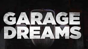 Garage Dreams thumbnail