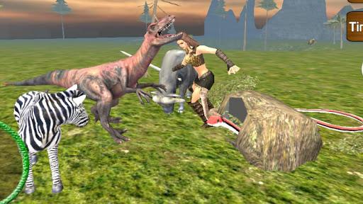 Hungry Snake Hunting - Expert Simulator 1.13 screenshots 7