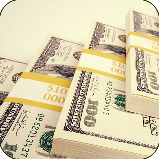 Wallpapers Money HD file APK Free for PC, smart TV Download