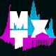 Download МХТ — Мобильный художественный театр For PC Windows and Mac
