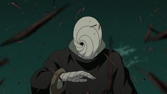 On the Brink of Death