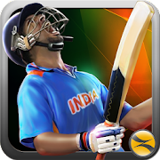 Game T20 Cricket Champions 3D APK for Windows Phone