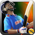 T20 Cricket.. file APK for Gaming PC/PS3/PS4 Smart TV