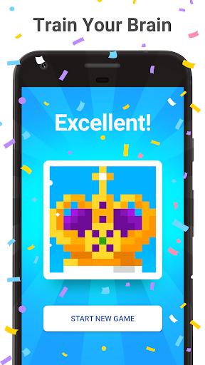 Nonogram.com - Picture cross puzzle game filehippodl screenshot 6