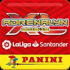 AdrenalynXL LaLiga Santander icon