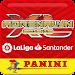 AdrenalynXL™ LaLiga Santander Icon