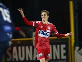 Julien De Sart de retour au Standard, vraie ou fausse bonne idée ?