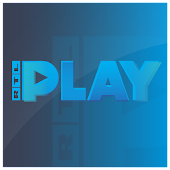 RTL Play Android APK Download Free By RTL Hrvatska D.o.o.