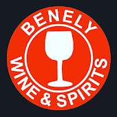 Benely Wine and Spirits