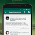 News by Notifications PRO v2.3.5 [Paid]