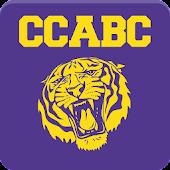CCABC