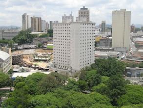 Photo: 9B201014 Brazylia - Sao Paulo