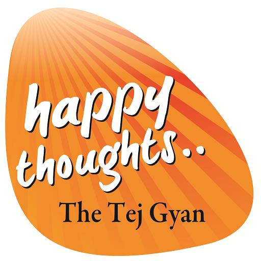 TGF Portal