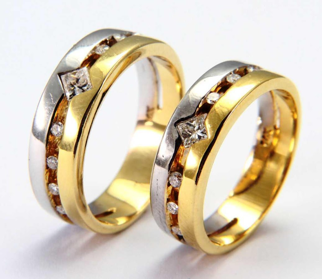 wedding ring design ideas screenshot - Wedding Ring Design Ideas