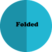 Theme for MultiHome-Folded